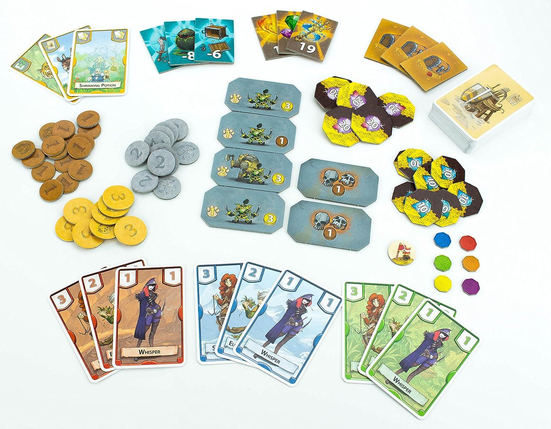 Treasure Hunter Toys Games Elex Idea Blog Electronic Watchdog