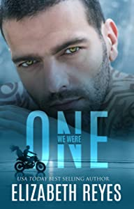 We Were One: Looking Glass