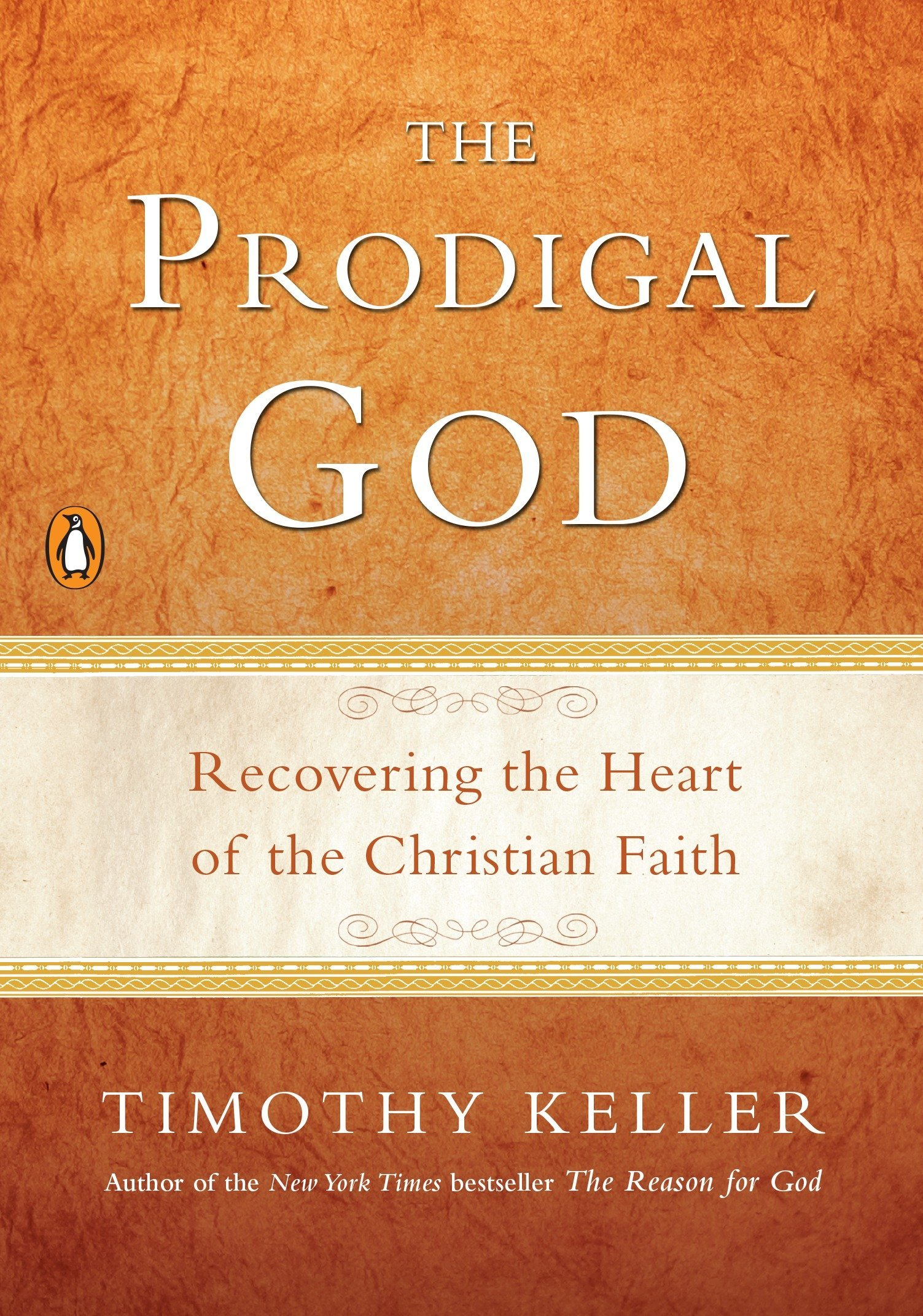 prodigal god chapter 4