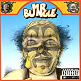 Mr. Bungle [Explicit]