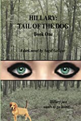 Hillary: Tail of the Dog Kindle Edition