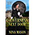 The Governess Next Door: A Victorian Romance