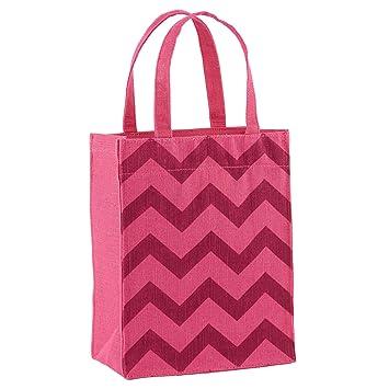 Amazon.com: Illumen - Bolsas de regalo reutilizables con ...