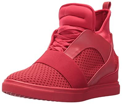 bf93294625b Steve Madden Women s Lexi Sneaker