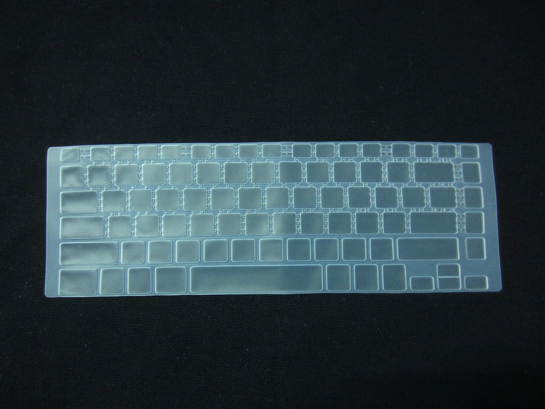 M40-A,U40T,S40DT,P840 P845 P800 pink keyboard skin cover protector for Toshiba Satellite L830,L800,M800,M805,C805D-T09B,C805D-T08B,C805-T01B,P800,M840,C40D,L40-A,S40D-A,S40T-A,M40t-AT02S