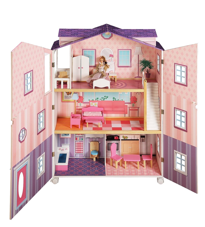 100 dolls house kitchen furniture vintage 1970 u0027s