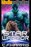 Star Warrior: A SciFi Alien Romance