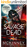 The Savage Dead
