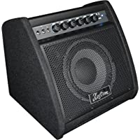 amazon best sellers best drum percussion electronic drum amps. Black Bedroom Furniture Sets. Home Design Ideas