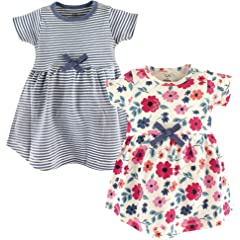 dffbe2cf5bbbd Baby Girls Clothing | Amazon.com