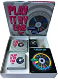 Play It By Ear 2: CD Board Game