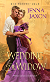 Wedding the Widow (The Widows' Club Book 2)