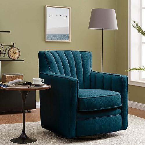 Cheap Domesis Swivel Arm Chair living room chair for sale