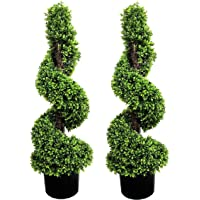 Greenbrokers Limited asbt-5307–0335x 25x 94cm en Espiral