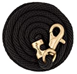 Weaver Leather Poly Lead Rope