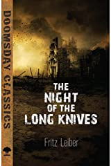 The Night of the Long Knives (Dover Doomsday Classics)