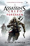 Assassin's Creed. Forsaken (Bolsillo)