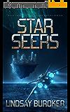 Starseers: Fallen Empire, Book 3 (English Edition)