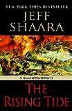 Rising Tide: A Novel of World War II: 1