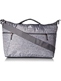 9c6c0254558f Adidas Studio Duffel Bag