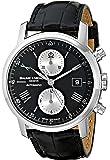 Baume & Mercier 8733del hombre Classima XL reloj