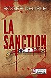 La sanction (suspense)