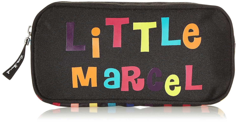 Little Marcel Hiver 15 Organiseur de Bagage Multi 329 Paint 11 cm