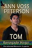 Tom (Renegade Magic)
