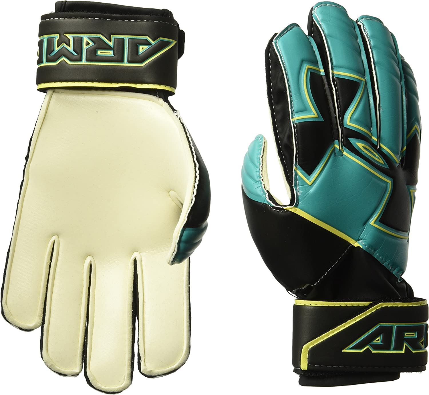Under Armour Boys Challenge Youth Gloves