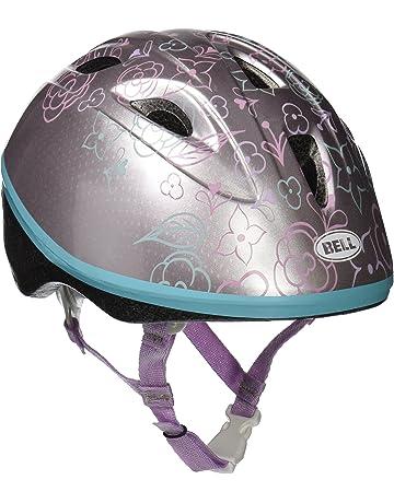 Amazon.com  Helmets - Protective Gear  Sports   Outdoors fb636b705824