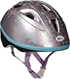 Bell Infant Baby Buds Sprout Helmet