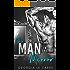 The Man In The Mirror: A Billionaire Romance