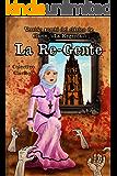 La Re-Gente: Versión zombi del clásico de Clarín, «La Regenta» (ClásicoZ nº 3) (Spanish Edition)