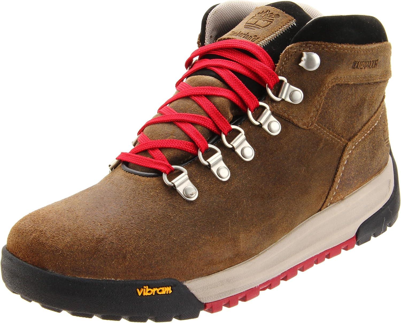 GT Scramble Hiking Shoe
