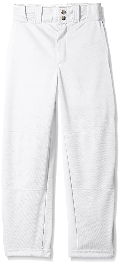 Youth Classic Relaxed Fit, White