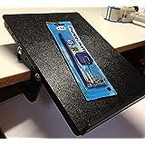 EZ-P Premium Write-On Slant Board