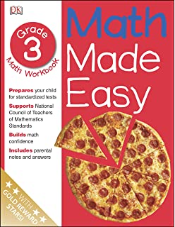 Spectrum Math Workbook  Grade    Spectrum                 Amazon     Kate s Homeschool Math Help Using data for remediation