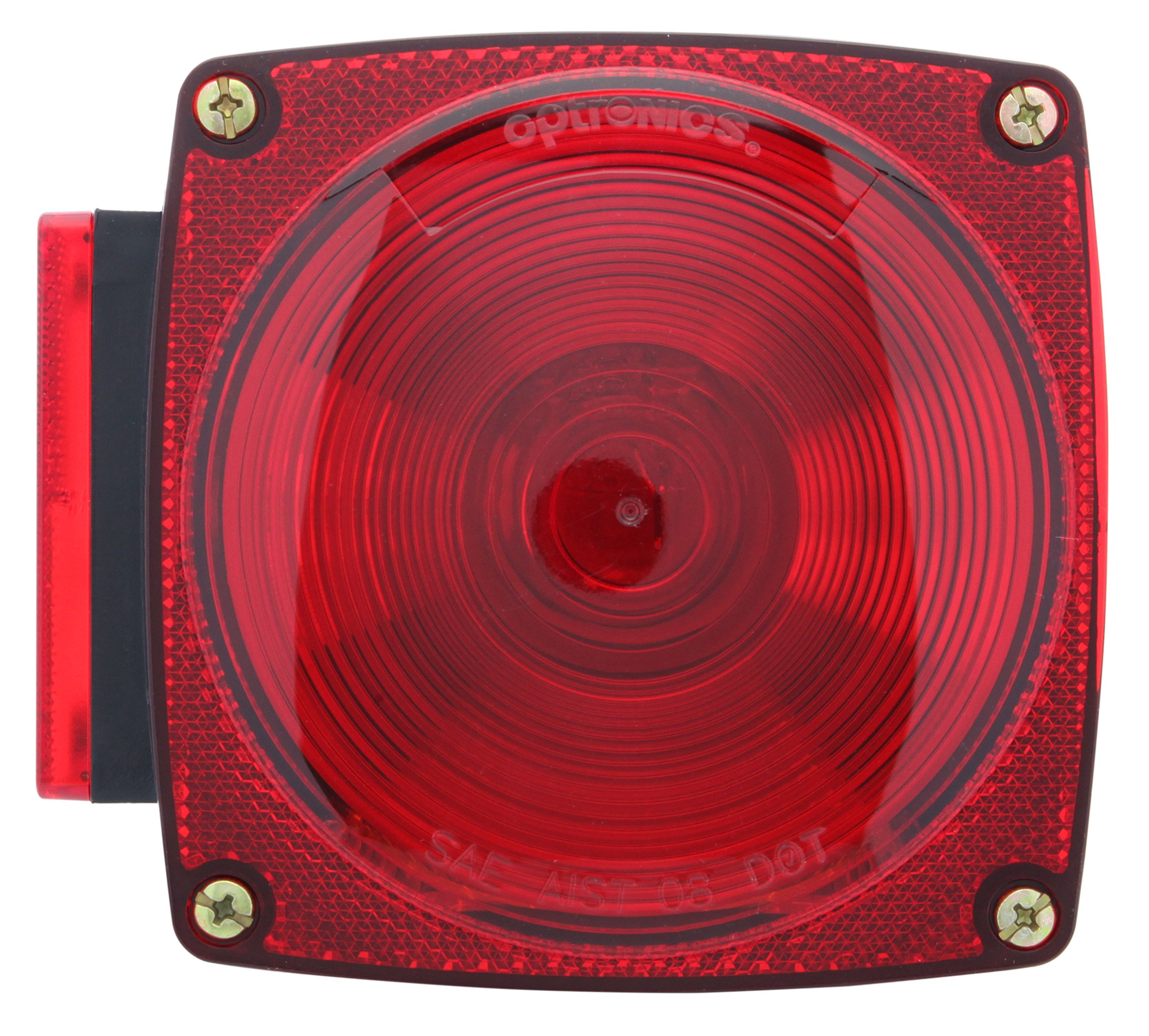 Optronics (ST9RS) Tail Light by Optronics