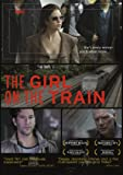 The Girl on the Train, 2013