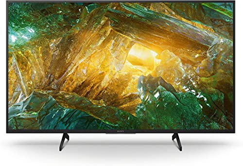 Sony-KD-49XH8096-Bravia-49-Zoll-Fernseher-4K-Ultra-HD