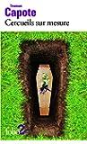 Cercueils sur mesure