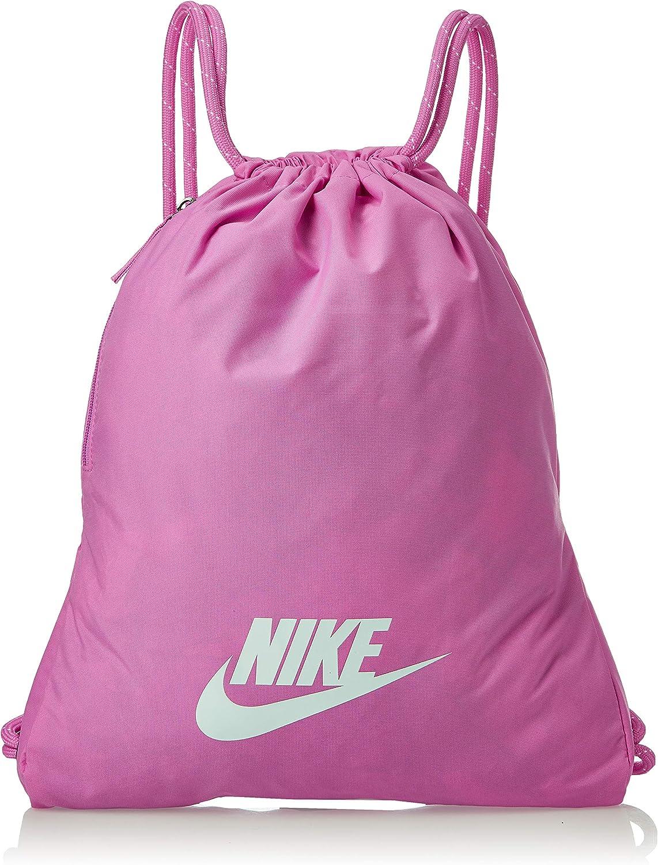 Nike Heritage Gym Sack-2.0