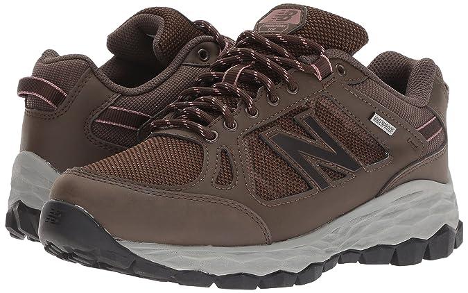 New Womens co Balance ShoesAmazon ukShoesamp; Bags Ww1350w1 tshrdCQ
