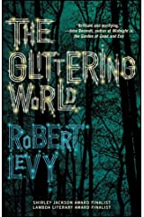 The Glittering World: A Book Club Recommendation! Paperback
