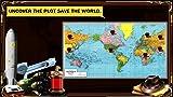 Case Files - Find Hidden Object Game [Download]