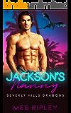 Jackson's Nanny (Beverly Hills Dragons)