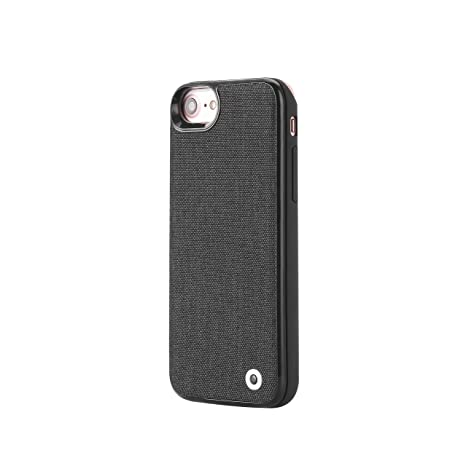 vobon custodia batteria iphone 6