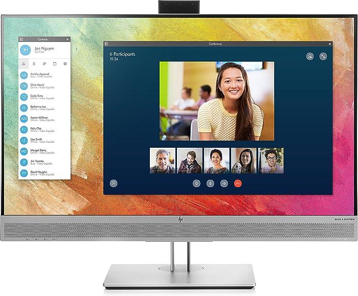 Top 10 Msi Desktop 1070