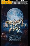 Mason's Impossible Prey
