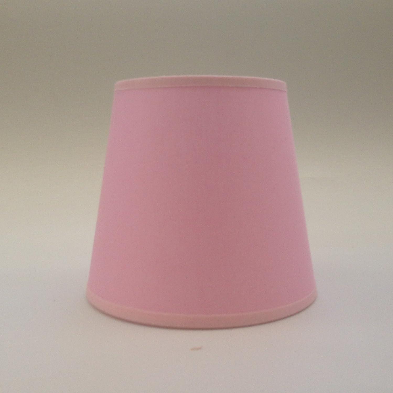 Pink Kleine Kerze Clip auf Lampenschirm Deckenleuchte Kronleuchter ...
